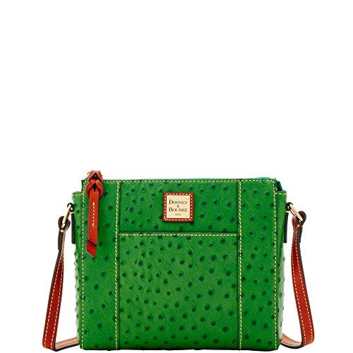 Dooney And Bourke Handbags - 7