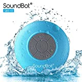 by soundbot (3590)  Buy new: $14.99 10 used & newfrom$14.95