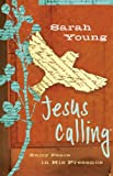 Jesus Calling: Enjoy Peace in His Presence (Jesus Calling®)