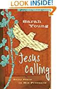 Sarah Young (Author) (15252)  Buy new: $7.99
