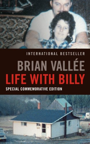 Life With Billy