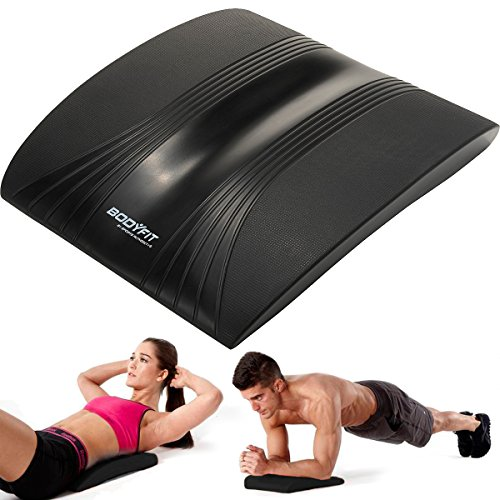 bodyfit-sports-authority-plank-ab-station-padded-fitness-exercises-core-workouts