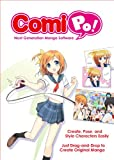 ComiPo! [Download]