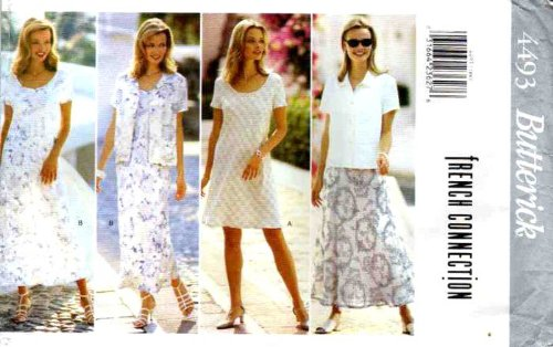 french connection dress patterns - 2