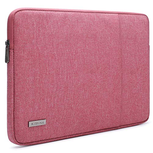KIZUNA 10 Inch Laptop Sleeve Case Tablet Pouch Computer Bag for 9.7
