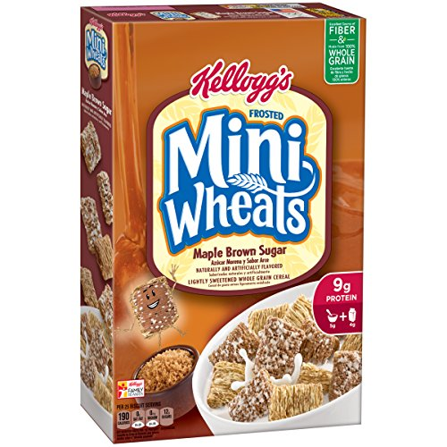 kelloggs-frosted-mini-wheats-maple-brown-sugar-155-oz-packaging-may-vary