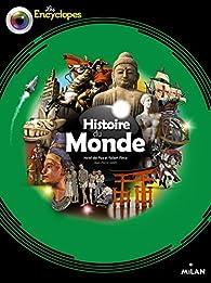 Histoire du Monde par Henri Del Pup
