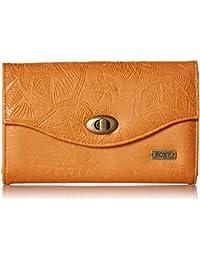 Pink Motel Wallet Wallet