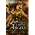 """Assertiveness for Earth Angels: How to Be Loving Instead of """"Too Nice"""""""