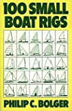 : 100 Small Boat Rigs