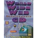 The World Wide Web Encyclopedia CD
