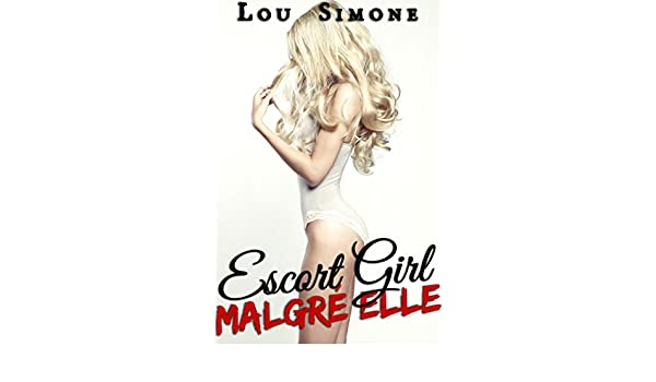 simone escort Lou