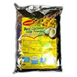 Maggi Coconut Milk Powder 1kg (2.2Lb)