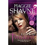 Edge of Twilight | Maggie Shayne