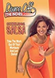 salsa exercise videos - Dance Off the Inches: Sizzling Salsa