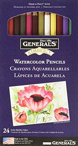 Kimberly Pencils - 5