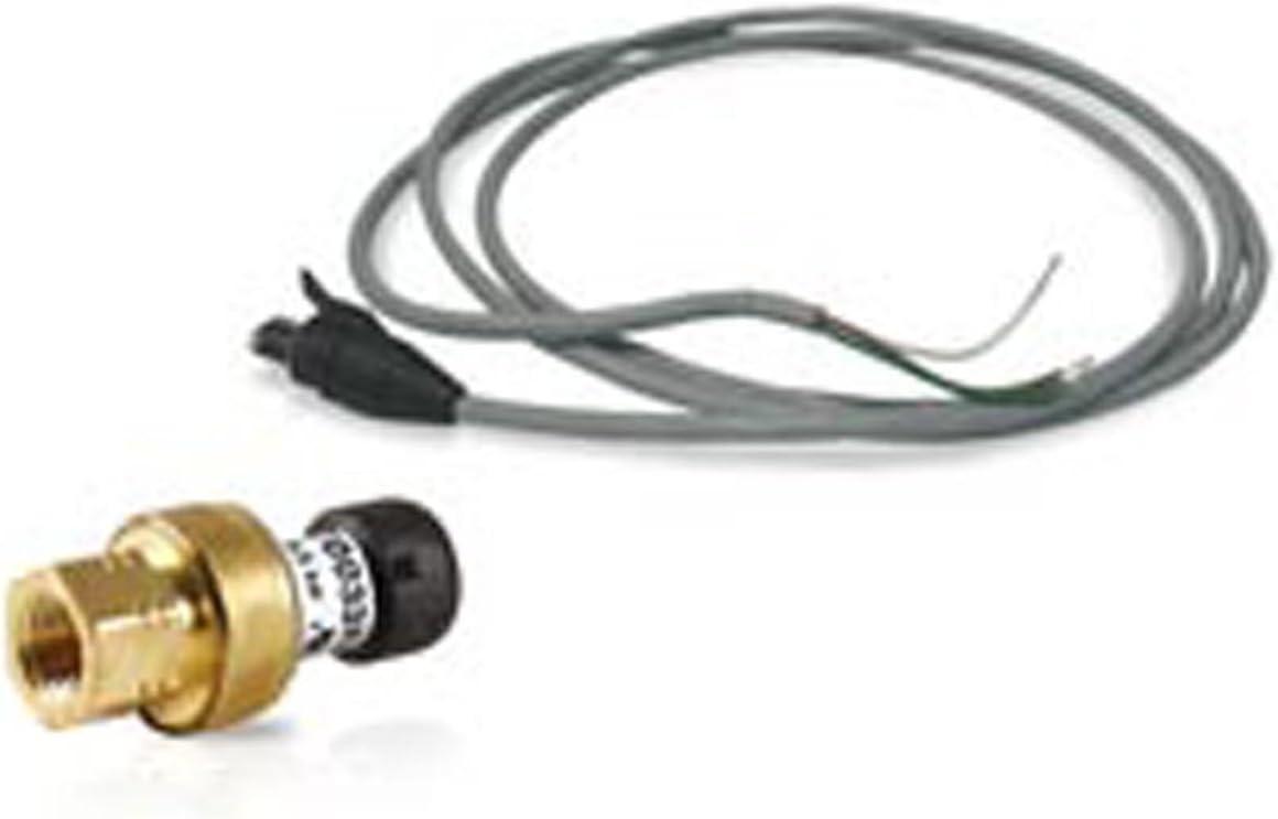 l = 2 m Anschlusskabel mit Drucksensor Carel SPKT