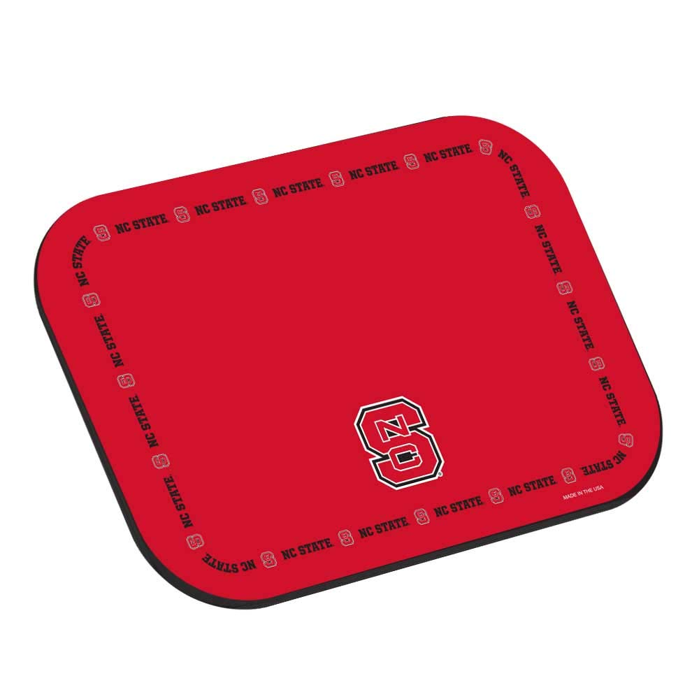 NCAA Collegiate Placemats - North Carolina State Wolfpack - Set of 4