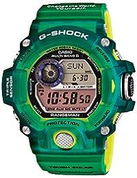 CASIO G-SHOCK RANGEMAN GW-9401KJ-3JR
