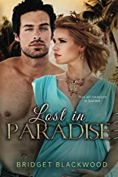 Lost in Paradise (World in Shadows) (Volume 4)