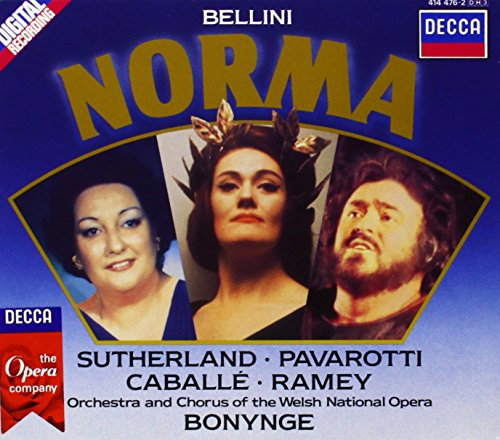 bellini-norma-sutherland-caball-pavarotti-ramey-wno-bonynge