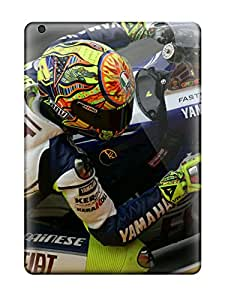 Dustin Mammenga's Shop Vehicles Motorcycle Fashion Tpu Air Case Cover For Ipad UWHDHAZY3PFAGB7V