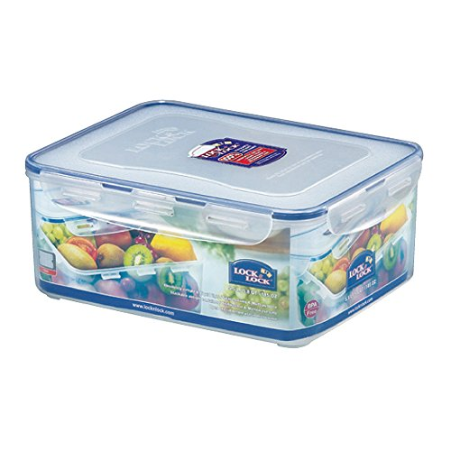 lock and seal containers - 4