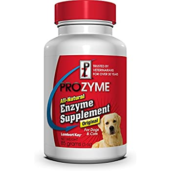 Amazon Com Prozyme Original All Natural Enzyme