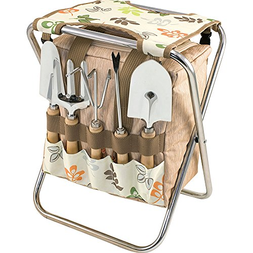 Most bought Garden Tool Sets