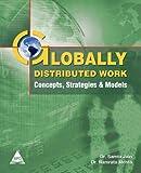 Globally Distributed Work, Namrata Mehta and Samta Jain, 1619030101