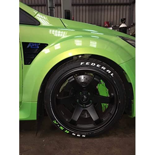 Tyre stylo vert 85%OFF