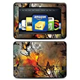"Kindle Fire HD 8.9"" Skin Kit/Decal - Before The Storm - Iveta Abolina (will not fit HDX models)"