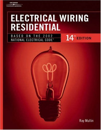 Compare Price To Wiring Dvd TragerLawbiz - Residential wiring dvd