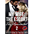 My Wife, The Escort - The Apartment 2 (My Wife, The Escort Season 2)
