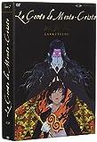 Le comte de Monte Cristo, vol 2 - Coffret 3 DVD