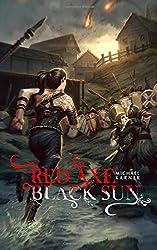 Red Axe, Black Sun