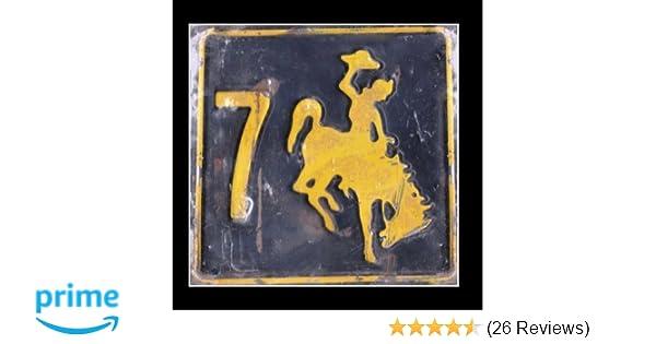 7Horse - Let The 7Horse Run - Amazon.com Music