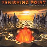 In Thought by Vanishing Point (2006-03-16)