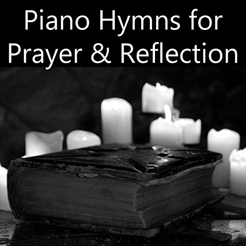 Guide Me, O Thou Great Jehovah (Instrumental Version) (Piano Players Great)