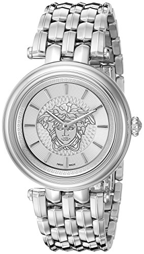 Versace-Womens-VQE040015-KHAI-Medusa-Stainless-Steel-Bracelet-Watch