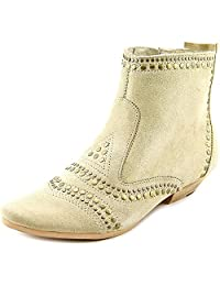 Matisse Sultan Ankle Boot