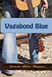 img - for Vagabond Blue book / textbook / text book