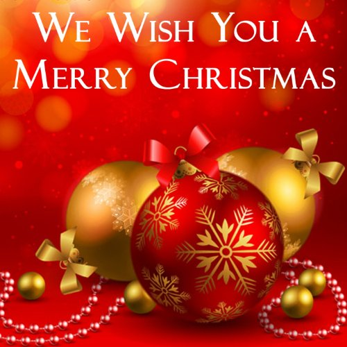 We Wish You a Merry Christmas (Traditional Orchestra Version) by Il Laboratorio del Ritmo on ...
