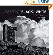 #10: Mastering Black & White Photography