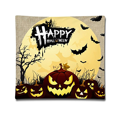 Personality Tv Costume Ideas (Halloween Christmas Art Pillow Cloth Furnishings Pillows,Casual Pillows Gift Student Pillows,Bedding 18x18