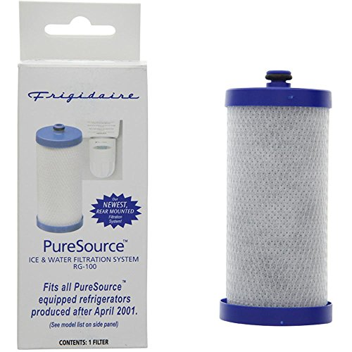 Frigidaire PureSource Fridge Filter WF1CB
