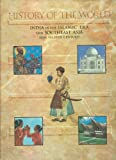 India in the Islamic Era and Southeast Asia: (8th to 19th Century) (History of the World)