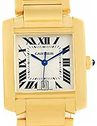 men s certified pre owned watches 1 48 results for clothing shoes jewelry men watches certified pre owned