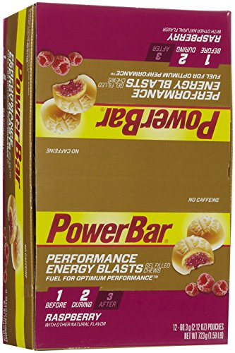 powerbar-performance-energy-blasts-gel-filled-chews-raspberry-212-ounce-pouches-pack-of-12