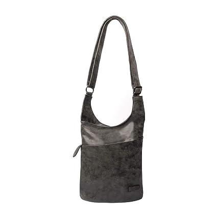 Viele Taschen Intelligent Sehr Edle Handtasche Handtaschen-accessoires